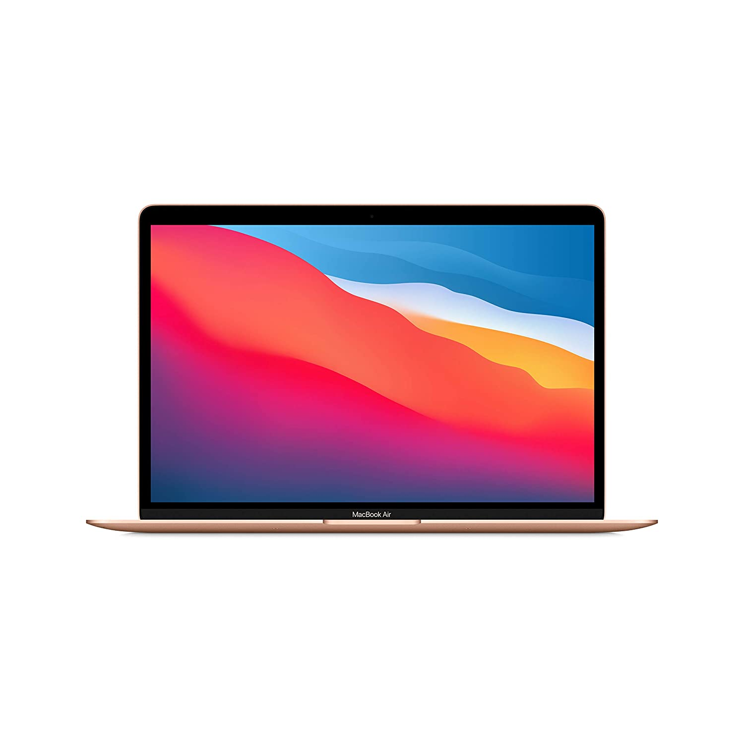 2020 Apple MacBook Air Offers And Deals in India - Dealsified